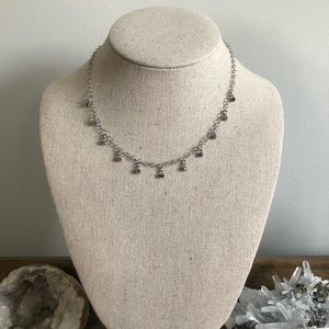 LOFT Delicate Necklace